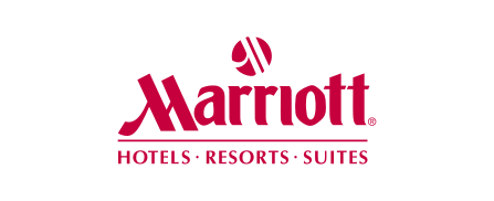 Marriott Consolidated Resorts
